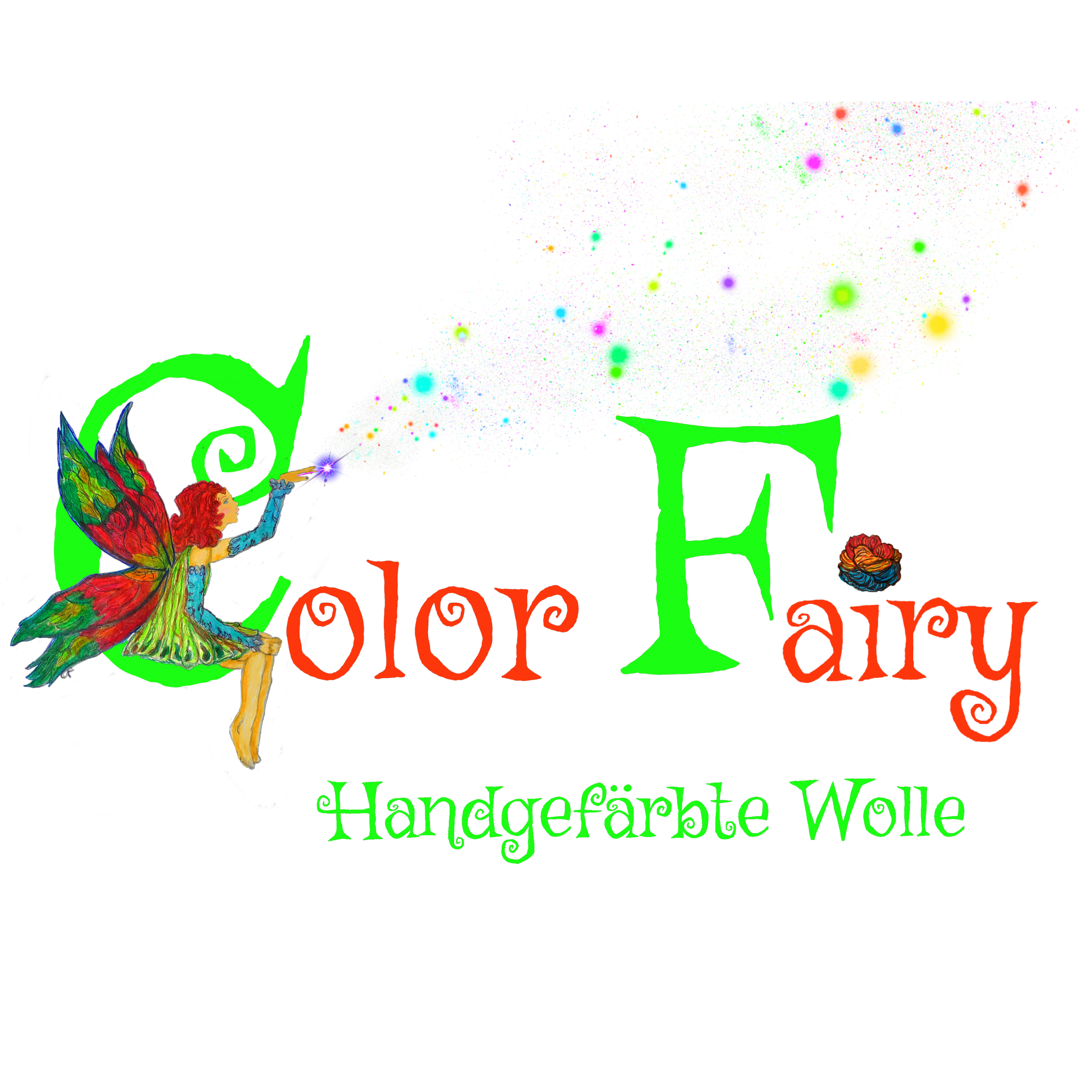 ColorFairy