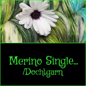 Merino Single